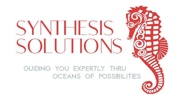 Synthesis Solutions, Inc.