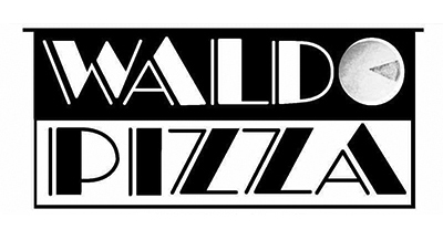 Waldo Pizza